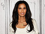 Padma Lakshmi, Rumer Willis and 10 More Stars Who Pushed Back on Photoshopping