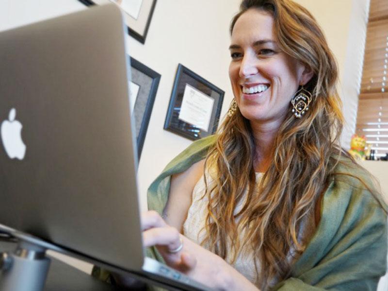 Wevorce and Michelle Crosby Profile