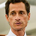What Does Anthony Weiner's New Sex Scandal Mean for Hillary Clinton's Campaign?