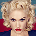 FROM EW: Gwen Stefani Is James Corden's Next Passenger for Carpool Karaoke