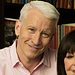 Anderson Cooper's Amazing Childhood: Studio 54 at Age 11 and Liza Minnelli Making House Calls
