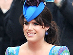 Ranking Princesses Beatrice and Eugenie's Wildest, Wackiest, Best-Ever Hats