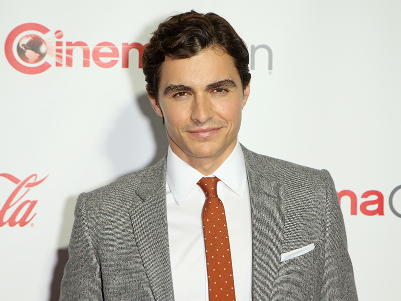Dave Franco Opens Up About His Han Solo Audition
