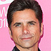 Shot Down! John Stamos Admits Women Don't Always Give Him Their Numbers