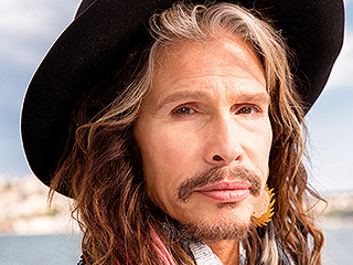 Steven Tyler Announces Aerosmith's Farewell Tour in 2017: 'Only Because It's Time'