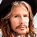 Aerosmith Going on Farewell Tour in 2017, Steven Tyler Says