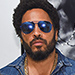 'Heartbroken' Lenny Kravitz Posts Moving Tribute to Prince, His 'Musical Brother'