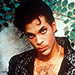 Prince: His Life in Pictures