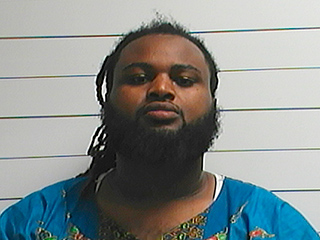 Suspect in Ex-New Orleans Saints Star Will Smith Shooting Charged With Second Degree Murder
