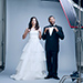 Jordan Peele Gushes About Newlywed Life with Chelsea Peretti Post-Elopement: 'I Recommend Elopement to Anyone!'