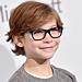 Jacob Tremblay in Star Wars: Episode IX? Actor Says He Lobbied Director for a Part
