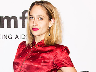 Jemima Kirke on Girls Ending: 'It's Like the Last Year of College'