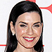 Julianna Margulies Reflects on The Good Wife's First Season: 'I Was Overwhelmed with Being a New Mom'