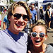 Kaley Cuoco Dishes on 'Dorky' Dates with Boyfriend Karl Cook: 'We're Really Happy'
