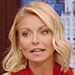 Defiant Kelly Ripa Gets Standing Ovation as She Returns to Live! After Michael Strahan Drama: 'Our Long National Nightmare Is Over'