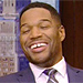 Michael Strahan Is 'Looking Forward' to His Final Days at Live!