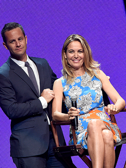 Kirk Cameron: Controversial Actors Advises Wives to Follow Their Husband's Lead