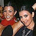 'Viva La Birthday!' Kourtney Kardashian Shares Throwback Video to Her 30th Birthday in Mexico with Kim, Khloé and Rob
