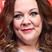 FROM EW: Melissa McCarthy: Ghostbusters Trailer Was 'Very Confusing'