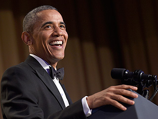 FROM EW: President Obama Tries to Name Everyone Who's Died on Game of Thrones