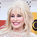 Why Dolly Parton Is Getting Married Again – at 70!
