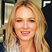 Jewel Talks Boyfriend, Indianapolis Colts Quarterback Charlie Whitehurst: 'I Was Very Slow About Going Public'