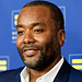 Lee Daniels Settles Sean Penn Defamation Suit, Writes Apology Letter: 'I Am So Sorry I Have Hurt You Sean'