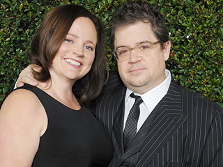 Patton Oswalt Remembers Wife's Passion for Pursuing Cold Cases and Justice for Victims: 'She Listened with Patience and Heart to Every Story'