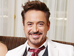 Robert Downey Jr. Says Gwyneth Paltrow Is His 'Free Pass' – But There's a Catch
