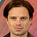 Sebastian Stan on Auditioning for Marvel: 'I Was Really Bummed I Didn't Get Captain America'