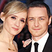 James McAvoy and Anne-Marie Duff Divorcing After Nine Years of Marriage : People.com Mobile