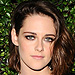 Kristen Stewart Opens Up About Girlfriend Alicia Cargile: 'Finally, I Can Feel Again'
