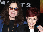 Sharon Osbourne Says She's 'In a Really Good Place' Two Months After Taking Ozzy Back: 'I Adore Ozzy'