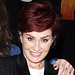Sharon Osbourne Says She's 'In a Really Good Place' Two Months After Taking Ozzy Back