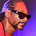 Snoop Dogg Calls for Roots Boycott: 'They Just Want to Keep Showing the Abuse That We Took'