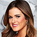 JoJo Fletcher Admits She 'Fell for More Than One Guy' on The Bachelorette