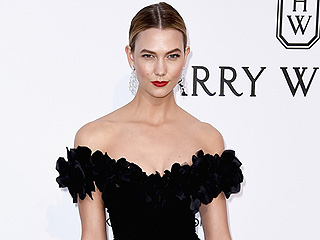 Karlie Kloss' Trainer Says You Should Definitely Pick Sleep Over the Gym – Sometimes