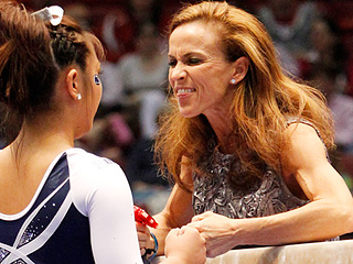 Penn State Gymnasts Allege Emotional Abuse, Body-Shaming Against Coaches: 'They Took Everything Away from Me'