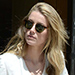 Amber Heard Steps Out Solo in L.A. After Filing for Divorce from Johnny Depp