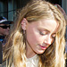 Johnny Depp Asks Judge to Reject Amber Heard's Claim for Spousal Support: Report