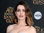 Anne Hathaway Clears Up 'Unintentional Shade' after Posting Kardashians Meme: Says It's 'Not My Style'