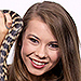 Bindi Irwin Says Her 18th Birthday Will be 'Bittersweet' Without Her Father: 'It's Really a Tough Time'