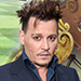 Australian Politician Fires Back After Johnny Depp Disses Him in Dog-Smuggling Case: 'I Think I'm Turning Into Johnny Depp's Hannibal Lecter'