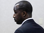 Charges Dropped Against Assistant Basketball Coach Arrested in Tennessee for Failing to Report Alleged Hazing Rapes