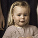2-Year-Old Mia Tindall Is the Best Royal and Here's Why