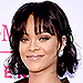 FROM EW: Bates Motel Books Rihanna in Janet Leigh Role