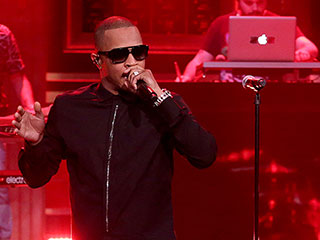 One Killed, Three Injured in Shooting at Rapper T.I.'s Concert in NYC: Report