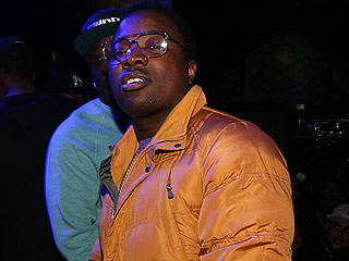 Rapper Troy Ave Among 3 Wounded in Mass Shooting at T.I. Show That Also Killed One