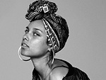 Alicia Keys Pens Powerful Essay About Overcoming Her Insecurities: 'I Don't Want to Cover Up Anymore'