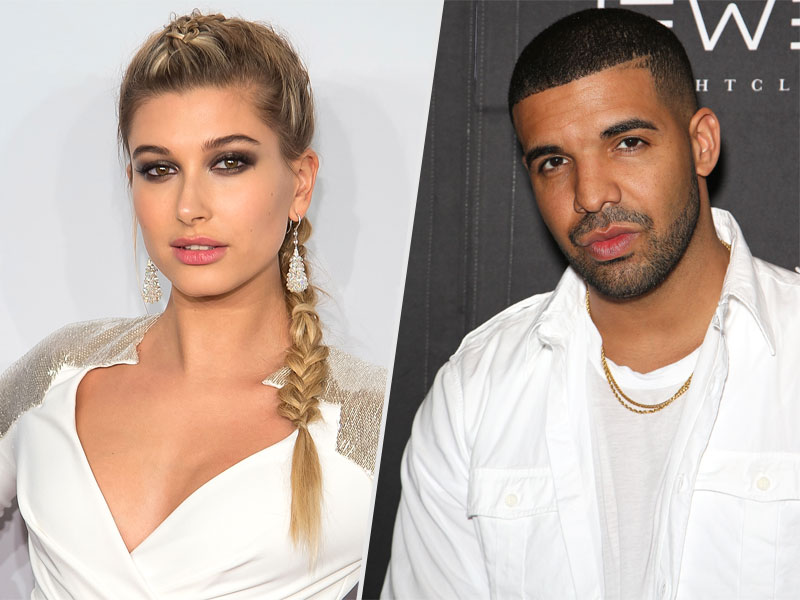 rake dating Drake was plastered in the tabloids during his on-off romance with rihanna and was rumored to have been dating jennifer lopez for a short period.